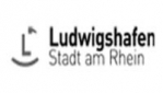 Stadt Ludwigshafen
